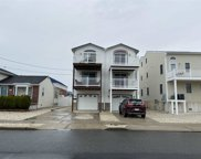 242 40th Unit #East Unit, Sea Isle City image