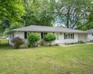 6327 Trier Road, Fort Wayne image