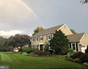 110 Cloverly Ln  Lane, West Chester image