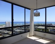 876 Curtis Street Unit 3204, Honolulu image