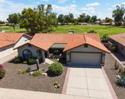 2627 Leisure World --, Mesa image