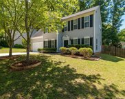 7920  Antique Circle, Waxhaw image