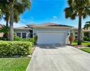 9722 Mendocino DR, Fort Myers image