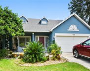1125 Brandy Creek Drive, Winter Garden image