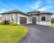 233 37th Ave Nw, Naples image