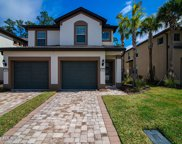 485 ORCHARD PASS AVE, Ponte Vedra image
