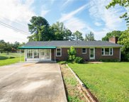 2906 Electric Drive, Winston Salem image