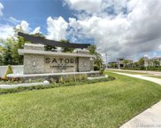 15822 Nw 91st Ave Unit #15822, Miami Lakes image
