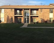 15012 Island Dr, Sterling Heights image
