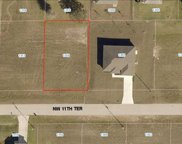 1309 NW 11th TER, Cape Coral image