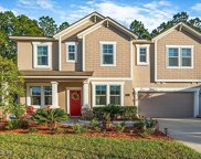 1487 SHADOW CREEK DR, Orange Park image
