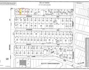 15247 On Arnold Ave. and Dryden Street, Lake Elsinore image