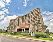1819 N Ocean Blvd. Unit 6003, North Myrtle Beach image