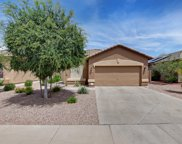 7320 W Beverly Road, Laveen image