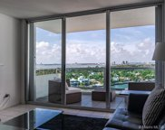 5151 Collins Ave Unit #1621, Miami Beach image