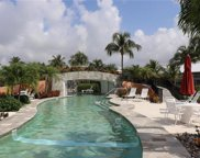6740 Beach Resort Dr Unit 4, Naples image