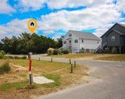 23 E Pelican Drive, Oak Island image