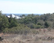 TBD Copper Crest, New Braunfels image