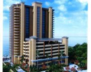 25494 Perdido Beach Blvd Unit 1504, Orange Beach image