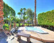 67125 Peineta Road, Cathedral City image
