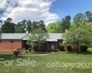 4740 Jack Brown  Road, Salisbury image