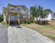 2139 Marine Way, New Westminster image