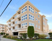 400 E Orchid, Wildwood Crest image