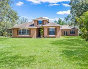 23501 Jennings Road, Myakka City image
