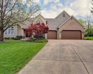 7398 Avenel  Court, West Chester image