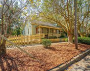 608 Nun Street, Wilmington image
