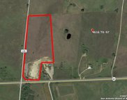 16.23 ACRES State Highway 97 W, Floresville image