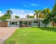 4794 NE 17th Ave, Oakland Park image