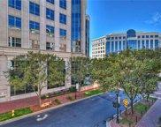 4625 E Piedmont Row  Drive Unit #301, Charlotte image