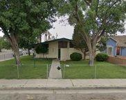 2334 Dracena, Bakersfield image