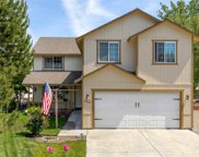 5507 Holly Way, West Richland image