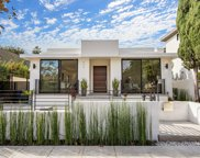 359 S Mansfield Ave, Los Angeles image