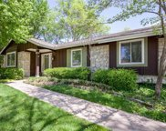 1733 Summer Lake, Chesterfield image