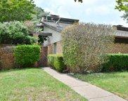12621 Hornbeam Drive, Dallas image