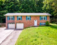 6736 NW Trousdale Rd, Knoxville image