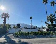 2193 S Broadmoor Drive, Palm Springs image