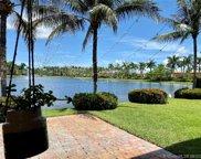 2803 Sw 156th Ave, Miami image
