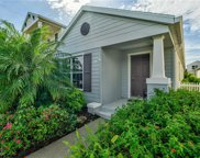 6535 Pine Breeze Run, Sarasota image