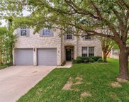 2100 Wood Acre Ln Unit 5, Austin image