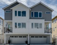 5415 80th Pl SW (Unit 3), Mukilteo image