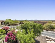 11904 E Desert Trail Road, Scottsdale image
