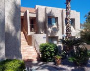 7810 E Via Camello Drive Unit #70, Scottsdale image