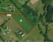 1069A Barry Ln, Gallatin image
