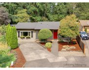 10865 SW 82ND  AVE, Tigard image