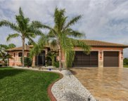 412 Nw 32nd  Place, Cape Coral image