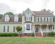 4948 Gable Ridge Lane, Holly Springs image